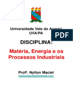 Matéria,EnergiaeosProcessosIndustriais.ppt