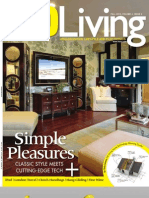 hd living fall 2010