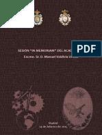 Sesión in Memoriam del Académico Excmo. Sr. D. Manuel Valdivia Ureña.pdf