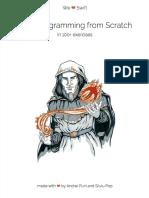 Swift Programming from Scratch.pdf