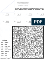 multiplicar-llevando-3-cifras-por-1-09.pdf