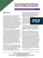 educationaltrends.pdf