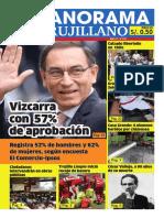 Edicion Lunes 16 de Abril (3)
