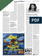CapitalismoSinEtica3.pdf