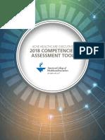 Competencies_booklet Ache 2018 USE