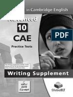 CAE-WRITING - 2015 - ALL-TASKS.pdf