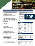 9/17/2010 - The Economic Monitor US Free Edition