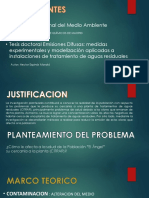 Proyecto de Metodologia CTAR