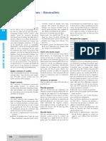D_CP01771_POSE