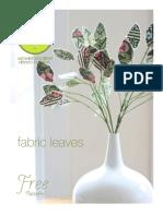 FabricLeaves.pdf