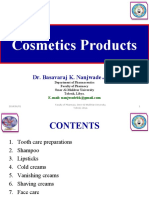 Ccosmeticproducts 150907083102 Lva1 App6892