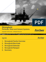 Archer Oiltools Stronghold Presentation PDF.pdf
