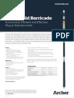 StrongholdBarricade_Productsheet
