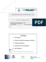 Slides Quality Management Systems Feb2017 Compatibility Mode