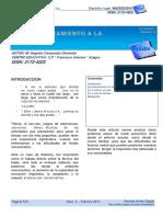 Un acercamiento a la disfemia.pdf