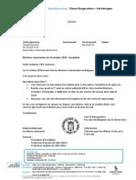 20180302_BR_6726 Niet-Belgen Inschrijving Op Kiezerslijst-FR