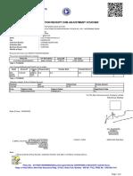 TW_COLLECTIONRECEIPT_41599147.pdf