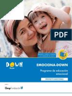 Programa-Emociones.-Guía-del-alumno