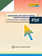 Capacitors_APFCSystem.pdf