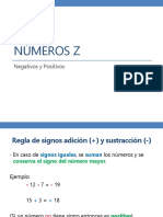 Números Z.pptx
