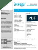 folleto_sociologia