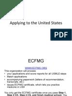20120614 Isn Applying for Internship to the Usa
