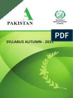 ICAP-SYLLABUS-2015.pdf