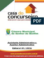 apostila-camara-municipal-de-senhor-do-bonfim-ba-assistente-administrativo-e-auxiliar-administrativo.pdf