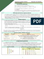 Quimica 4 EStructuraAtomica SP EnlaceQ