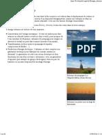 Énergie éolienne — Wikipédia.pdf