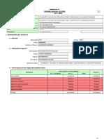 Informe Residente Mes de Abril-2013