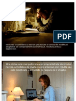 psihologia-invatarii-1200739453211533-4