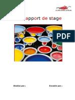 538cb56b6f8fb.pdf