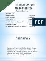 Ppt e6- Skenario 7 blok 15