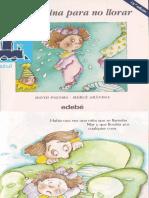 Cuento Unamedicinaparanollorar 140210180656 Phpapp02