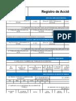 Formato-Reporte-de-Incidentes.xlsx (1).xlsx
