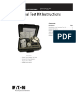 310+_Functional_Test_Kit_IL (1)