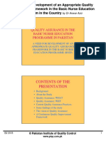 Dr_Anwar_Aziz_A_Need_for_Development_of_an_Appropriate_Quality_Assurance_Education_Quality_Presentation_PIQC.pdf