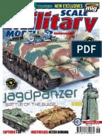 Scale Military Modeller International 2016-09 (2)