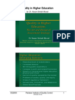 Dr_Hasan_Sohaib_Murad_Quality_in_Higher_Education_The_Art_and_Design_of_Education_Quality_Presentation_PIQC.pdf