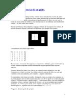 Componentes conexas de un grafo.docx