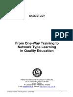 Dr_Yoshio_Kondo_Fom_One_Way_Training_to_Network_Type_Learning_Human_Resource_Case_Study.pdf