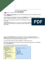 Fluent NHibernate.pdf