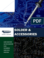 Solder Products Catalog Web