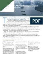 Marine-Risk-Assessment.pdf