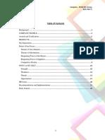 Internship Report on PRAN RFL Group 1