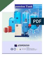 closed expansion tank.pdf