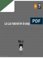 La Luz Natural en la arquitectura  (1).pdf