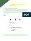Kumpulan Soal Dan Jawaban Analisis Sistem Tenaga Listrik - Bab4