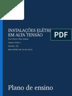 USINAS HIDRELÉTRICAS.pdf